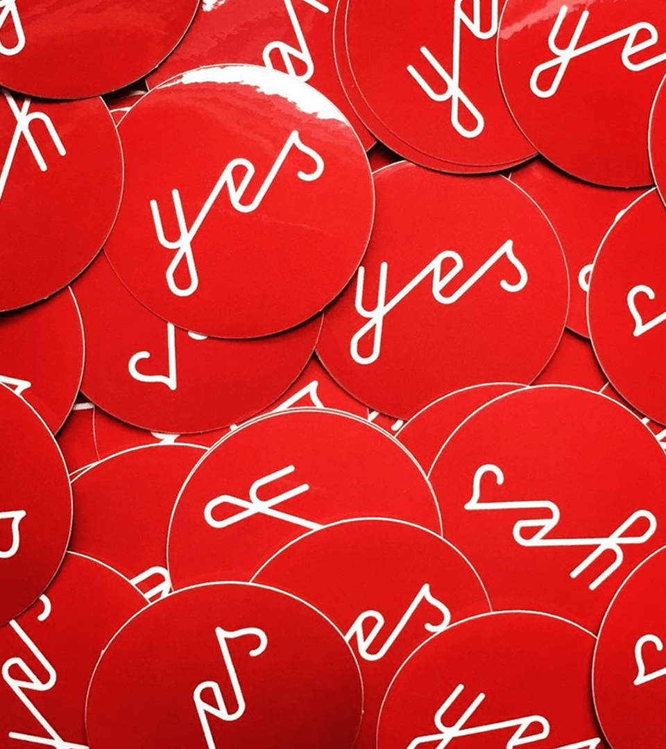 yes-stickers
