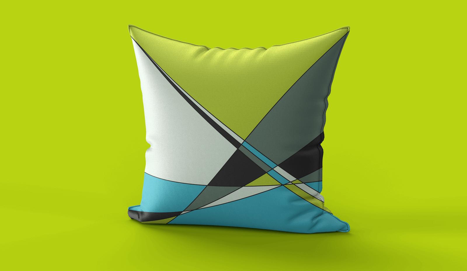 cushion-1_1