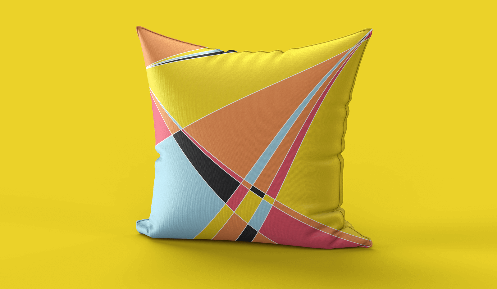 cushion-2_1