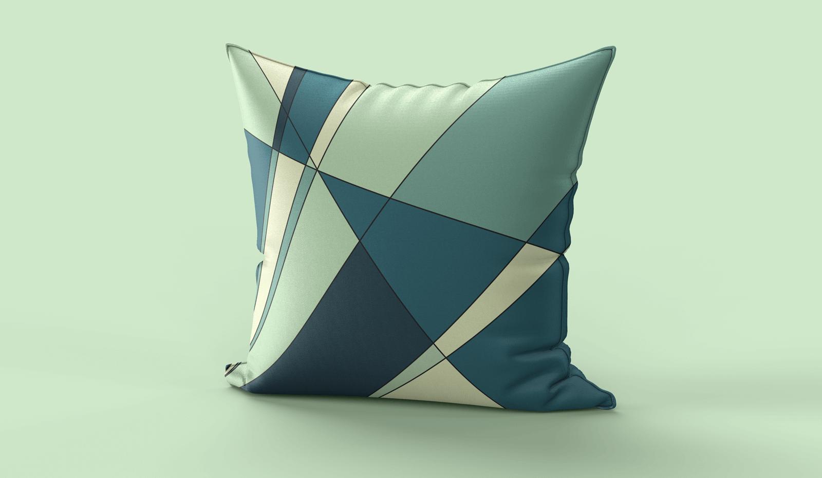 cushion-3