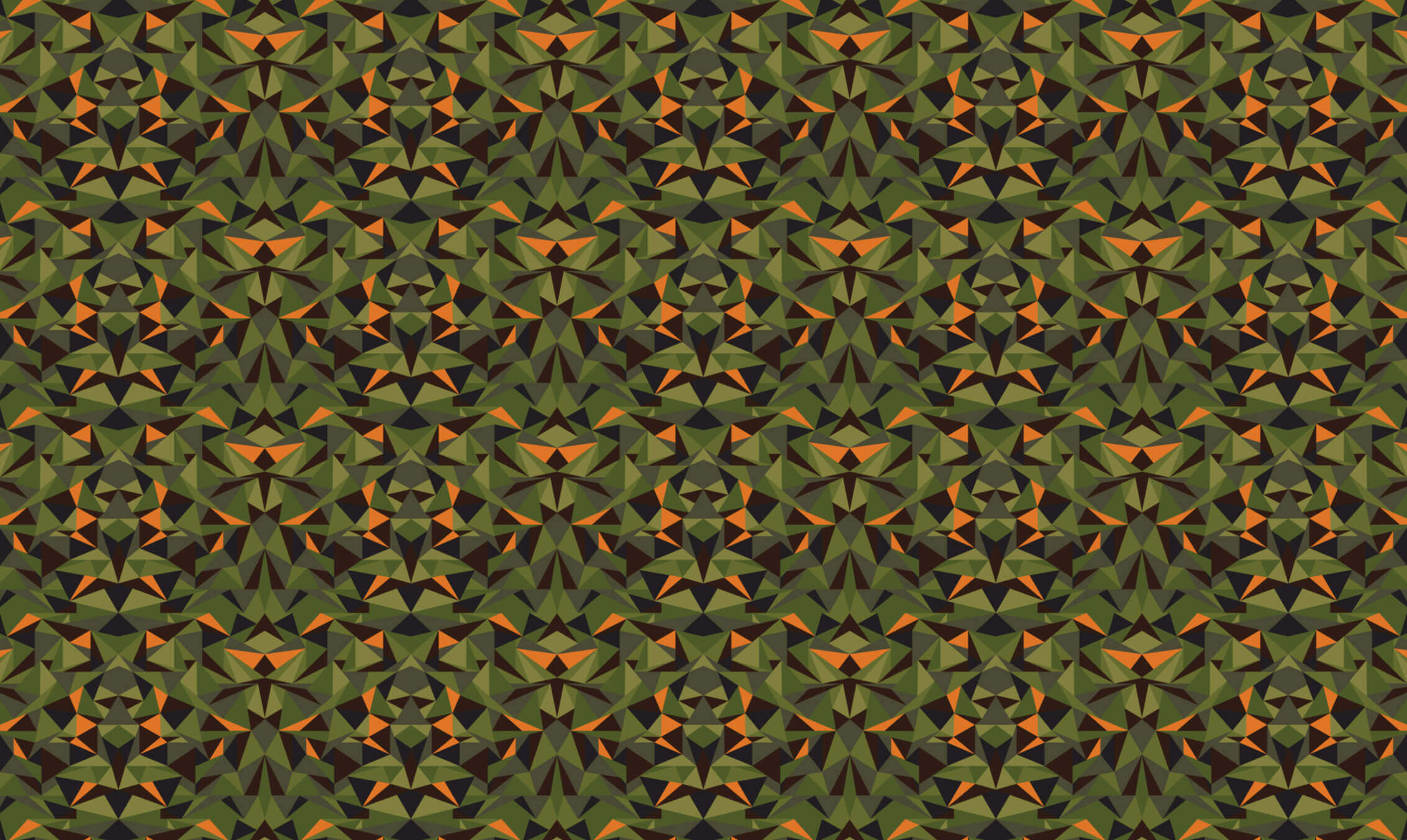 Jmetric Pattern 2